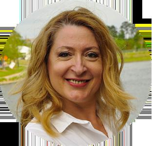 Dr. Irena
