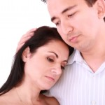 The Healing Power Of Strong Relationships In Pregnancy Loss thumbnail