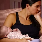 How a Relationship Can Help In Dealing With Postpartum Depression thumbnail