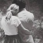 How Couples Can Avoid Conflict and Cope With the Stress of COVID-19 thumbnail