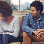 5 Ways to Solidify Your Relationship After Pregnancy Loss thumbnail