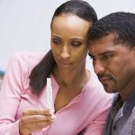 3 Relationship Tips for Couples Going Through Infertility thumbnail