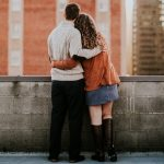 7 Reasons You Need to Invest in Your Relationship thumbnail