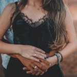 3 Simple Things All Couples Going Through Infertility and Pregnancy Loss During the Pandemic Should Know thumbnail