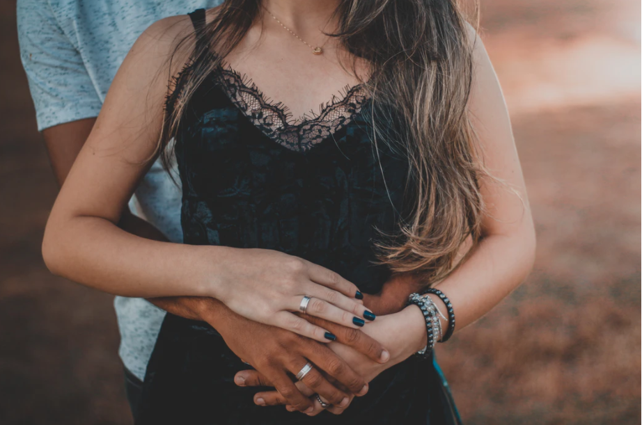 Infertility and Pregnancy Loss